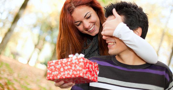 Gifts-for-Boyfriend